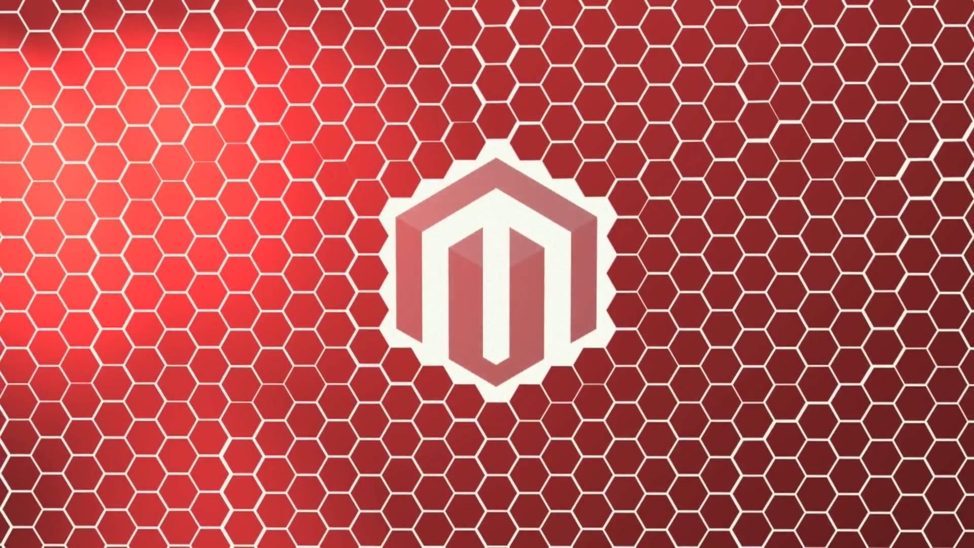 Magento Hosting By Umbrella HostUK Magento Hosting Solutions ...